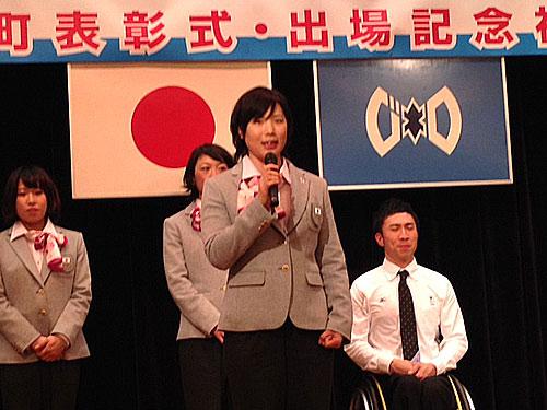 140411suzuki.jpg