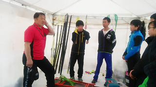 150117_masaru_3.jpg