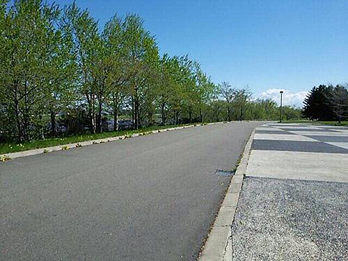 park160508.jpg