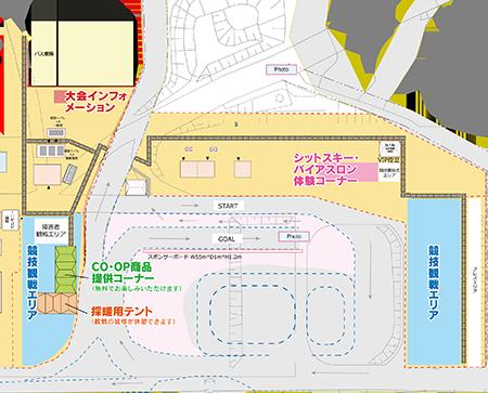 map_fanrun_s.png