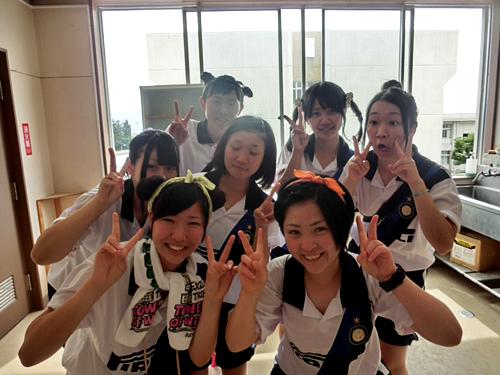 yuri_130712_01.jpg.jpg
